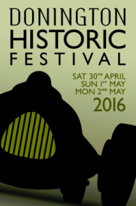 2016-donington-historic-logo