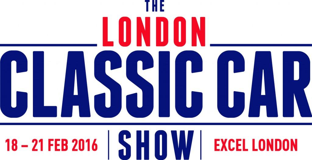 LCCS_2016_logo