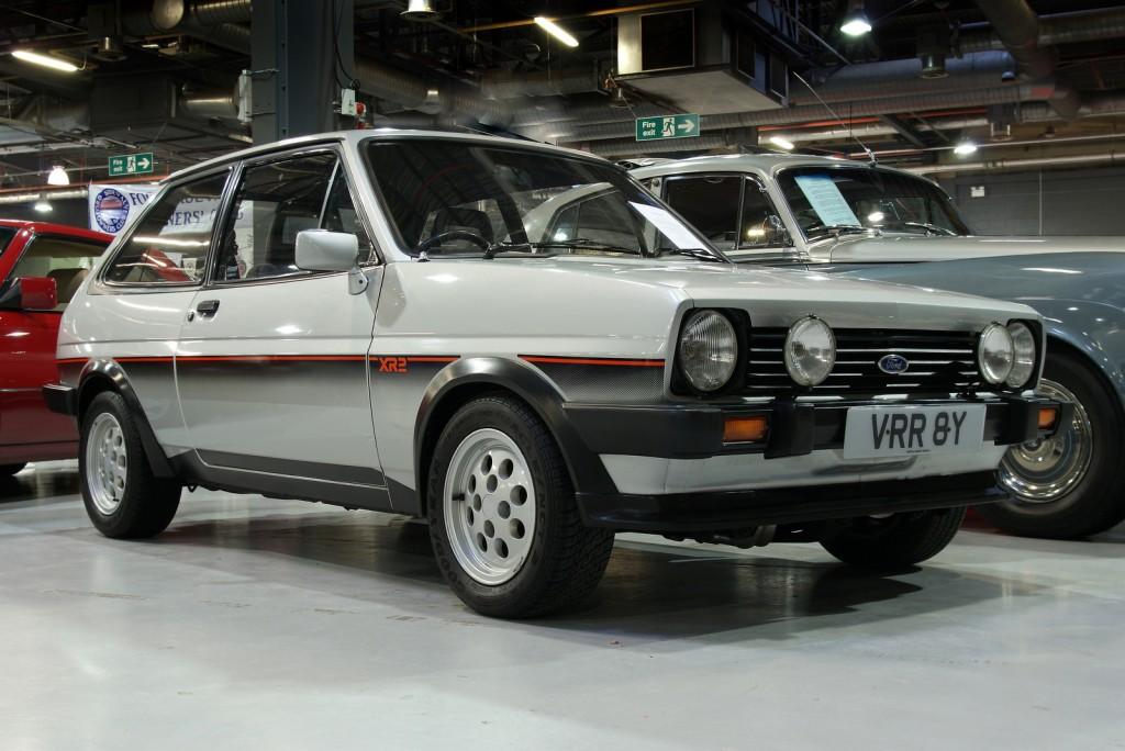 mk1-ford-fiesta-xr2