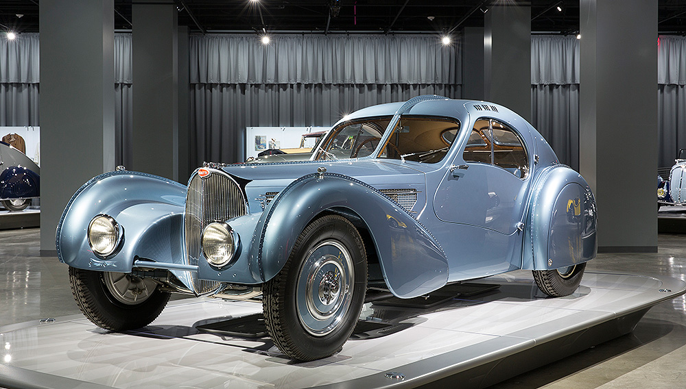 petersen-automotive-museum-bugatti