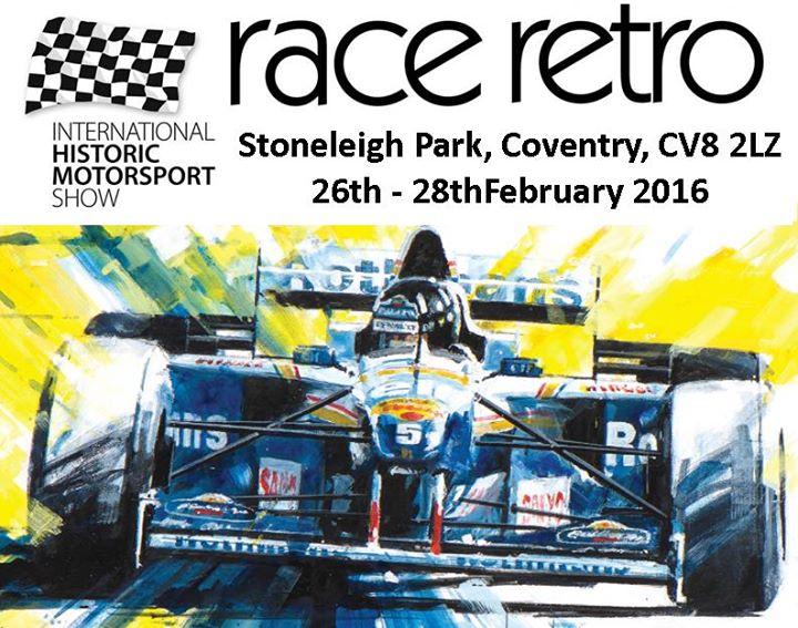 race-retro-logo-2016