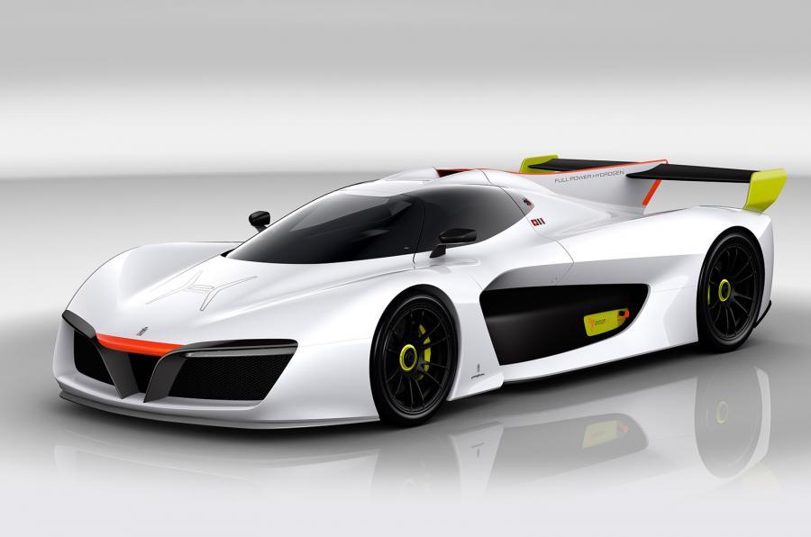 Pininfarina-H2-Speed (3)