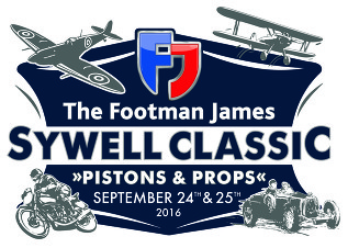 Sywell_Classic_Pistons_And_Props_2016-logo