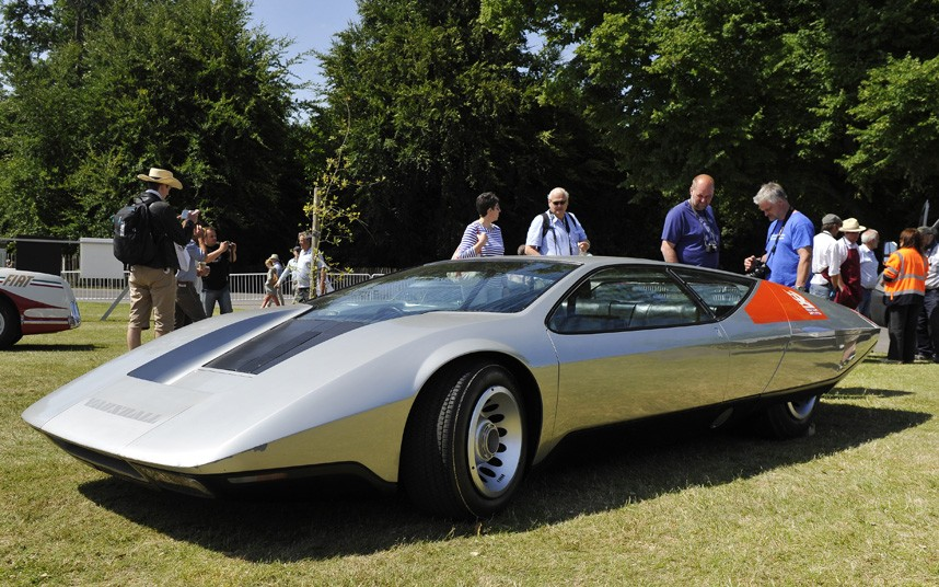 Concept-Vauxhall-SRV