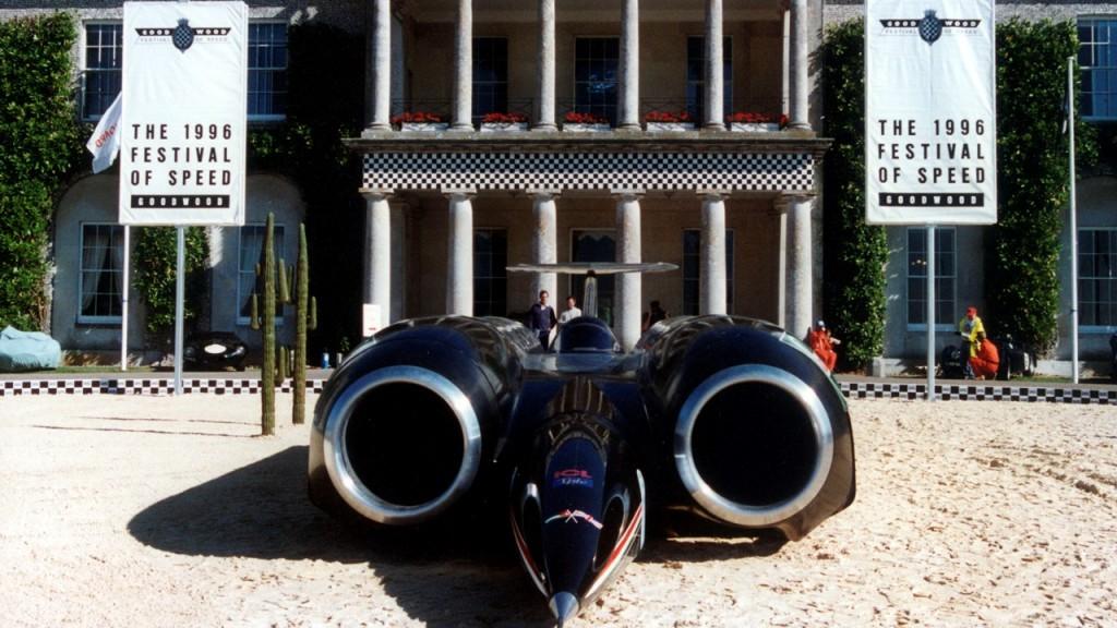 1996-Goodwood-Festival-of-Speed-Sculpture-Trust-SSC