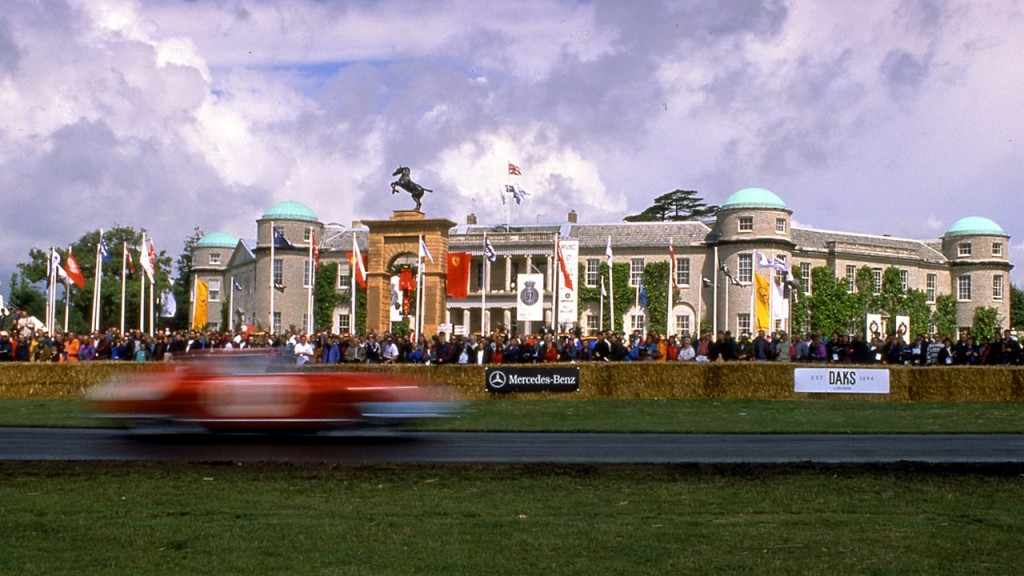 1997-Goodwood-Festival-of-Speed-Sculpture-Ferrari