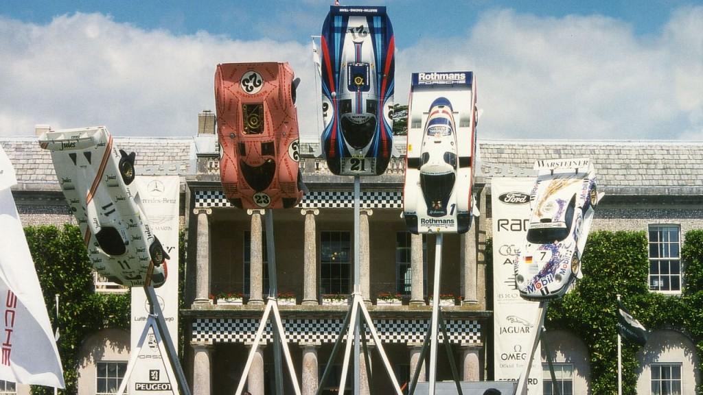 1998-Goodwood-Festival-of-Speed-Sculpture-Porsche