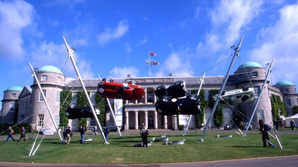 2000-Goodwood-Festival-of-Speed-Sculpture-Jaguar-Formula-1