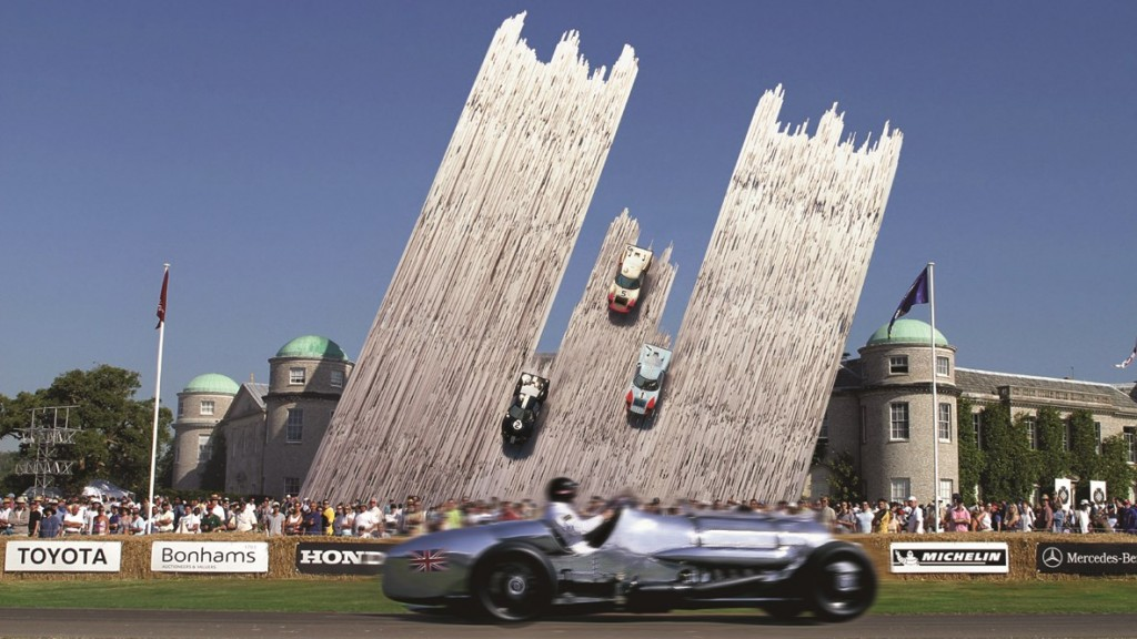 2003-Goodwood-Festival-of-Speed-Sculpture-Ford