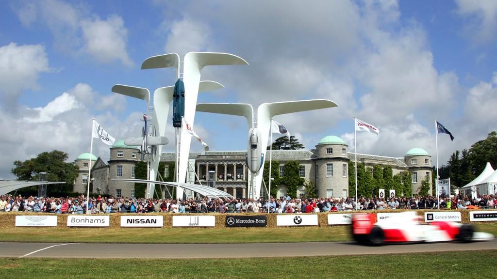 2004-Goodwood-Festival-of-Speed-Sculpture-Rolls-Royce