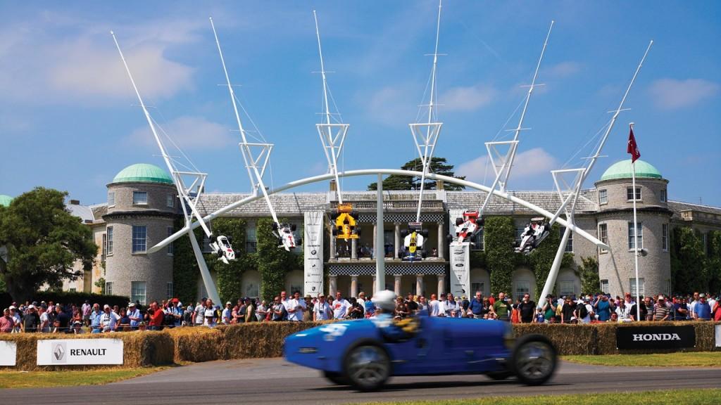 2005-Goodwood-Festival-of-Speed-Sculpture-Honda