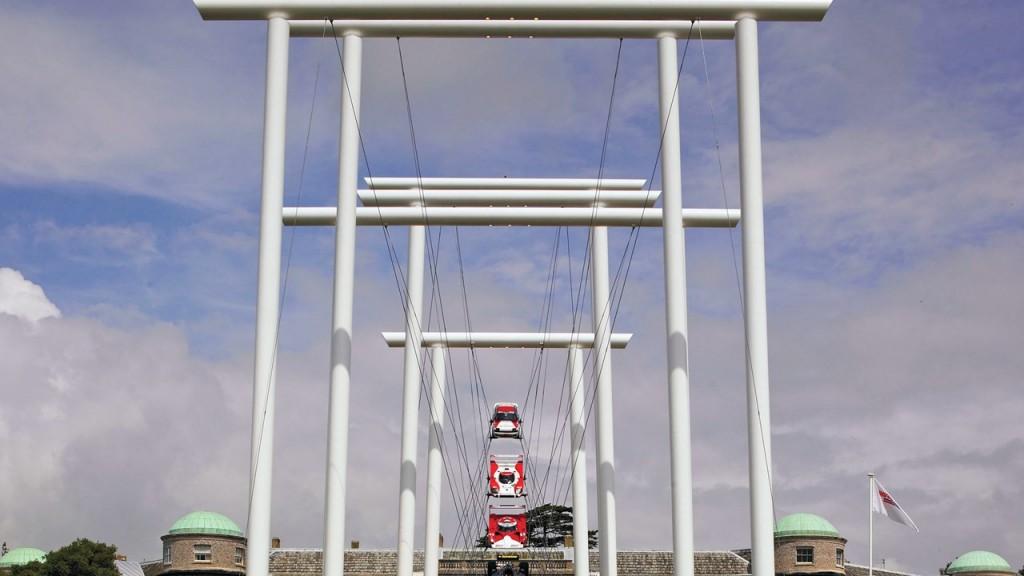 2007-Goodwood-Festival-of-Speed-Sculpture-Toyota