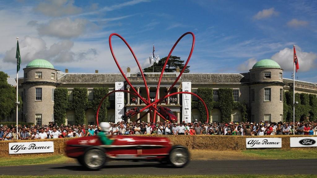 2010-Goodwood-Festival-of-Speed-Sculpture-Alfa-Romeo