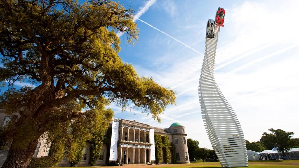 2015-Goodwood-Festival-of-Speed-Sculpture-Mazda