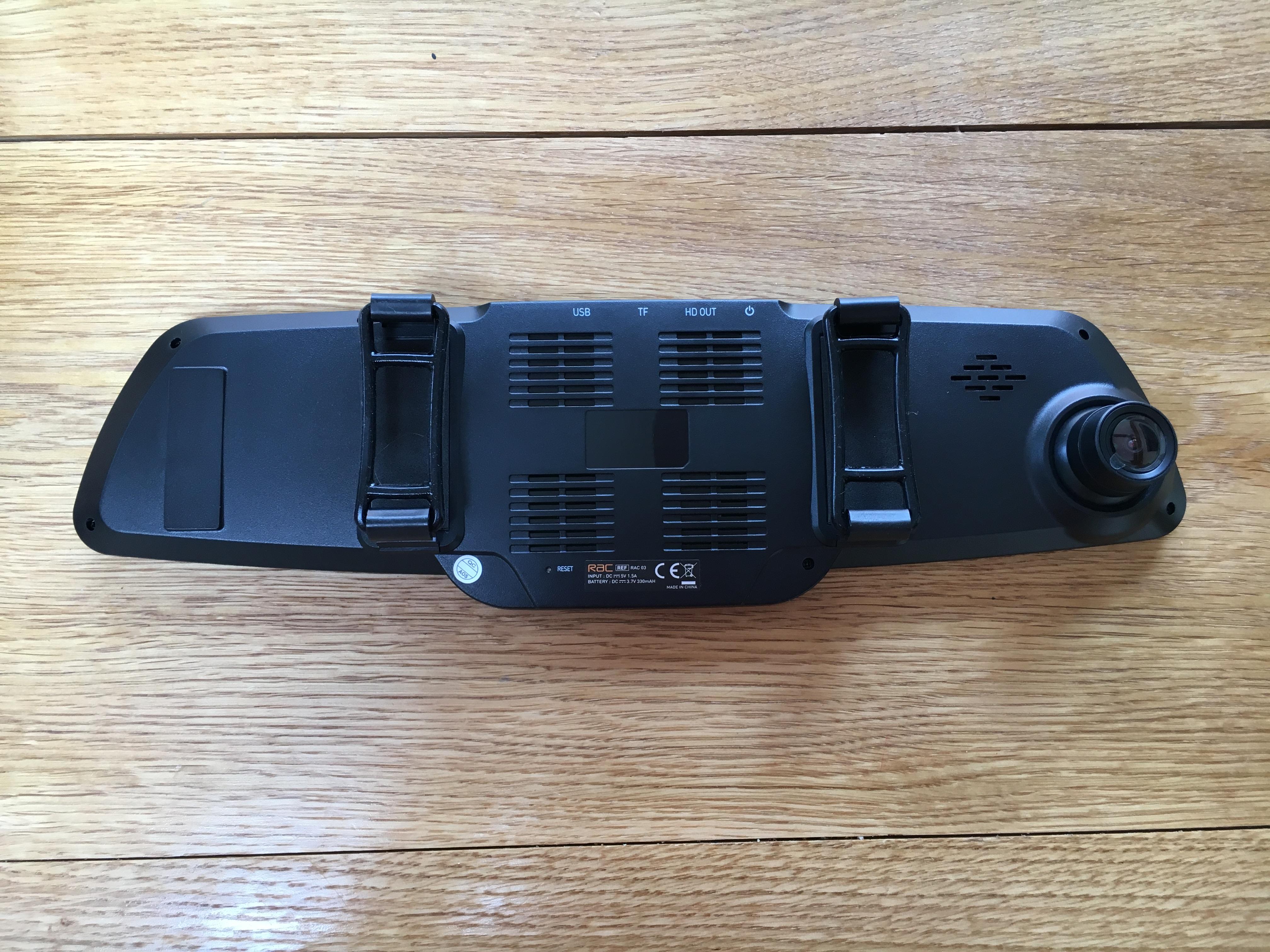 RAC-Super-HD-Rear-View-Mirror-Video-Dash-Cam (3)