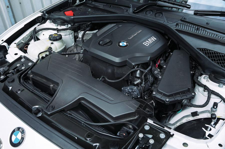 bmw-1-series-engine