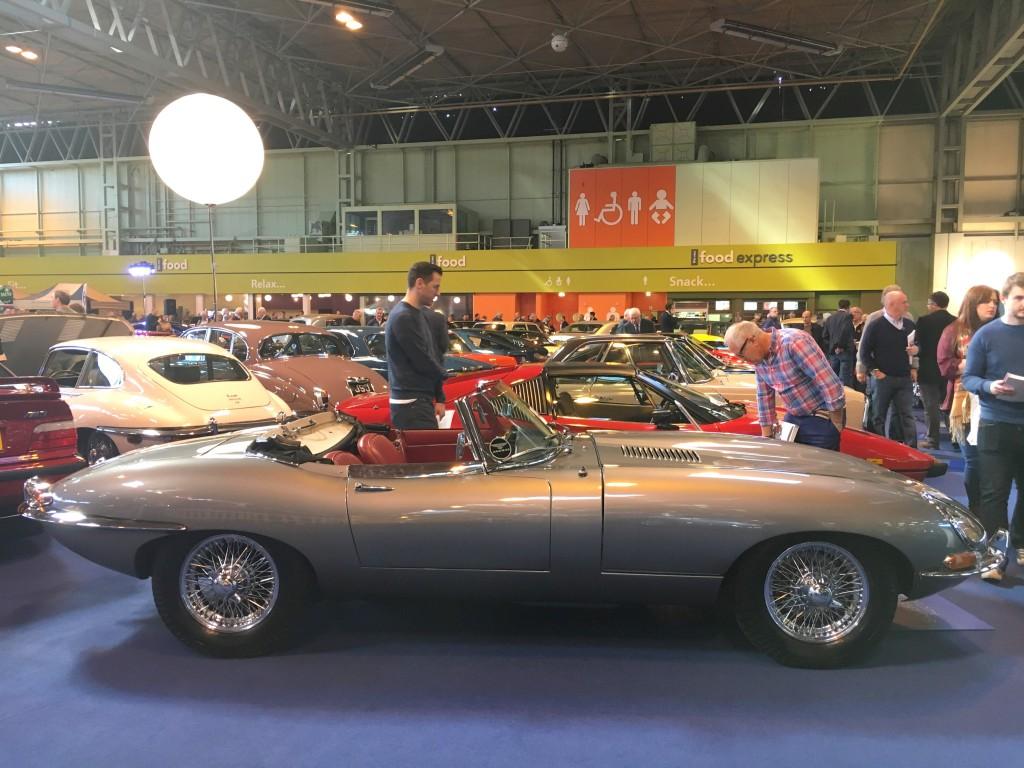 classic-motor-show-2016-113