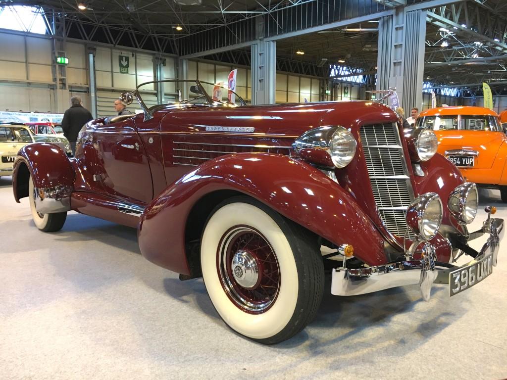 classic-motor-show-2016-36