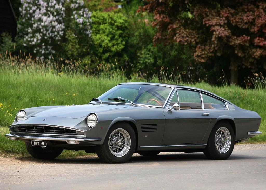 monteverdi_375_1968-car