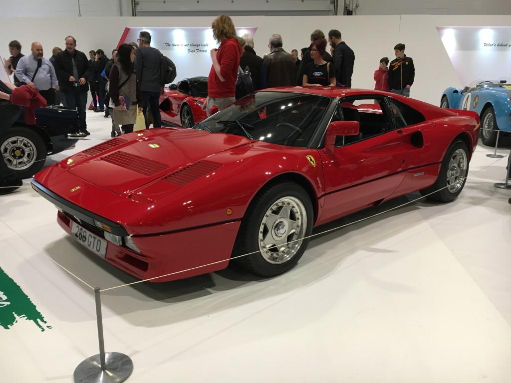 london-classic-car-show-2017 (92)