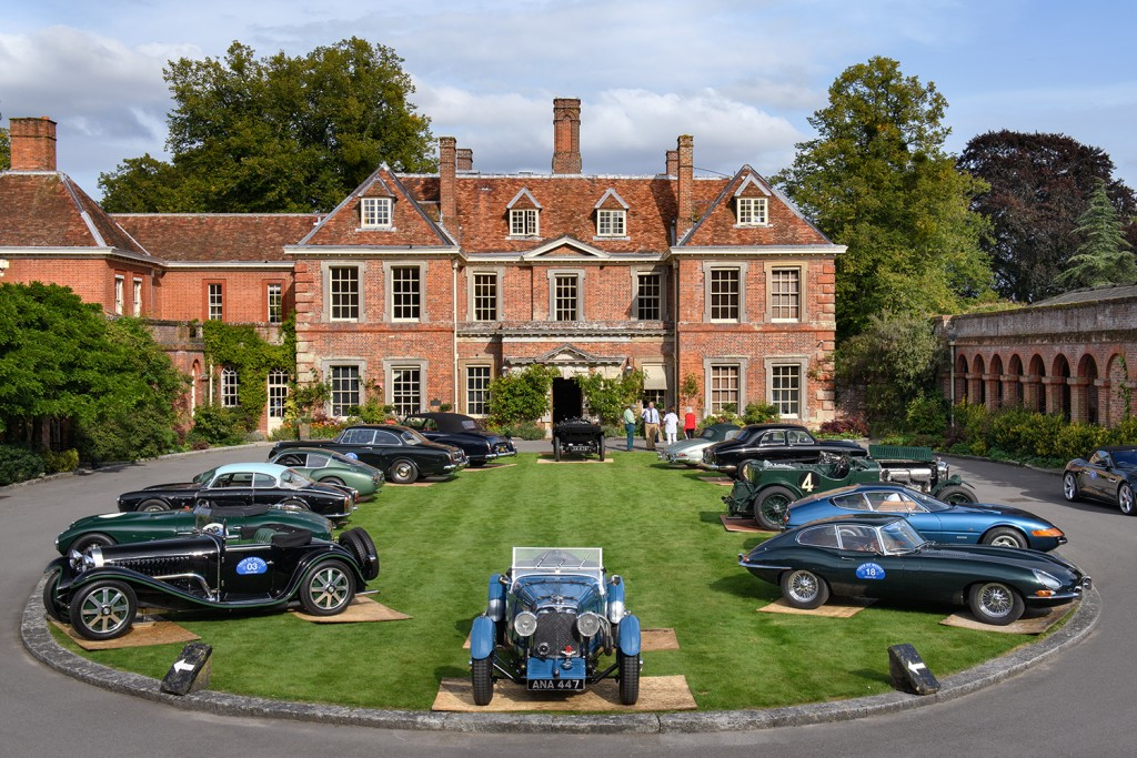 2017-concours-of-elegance