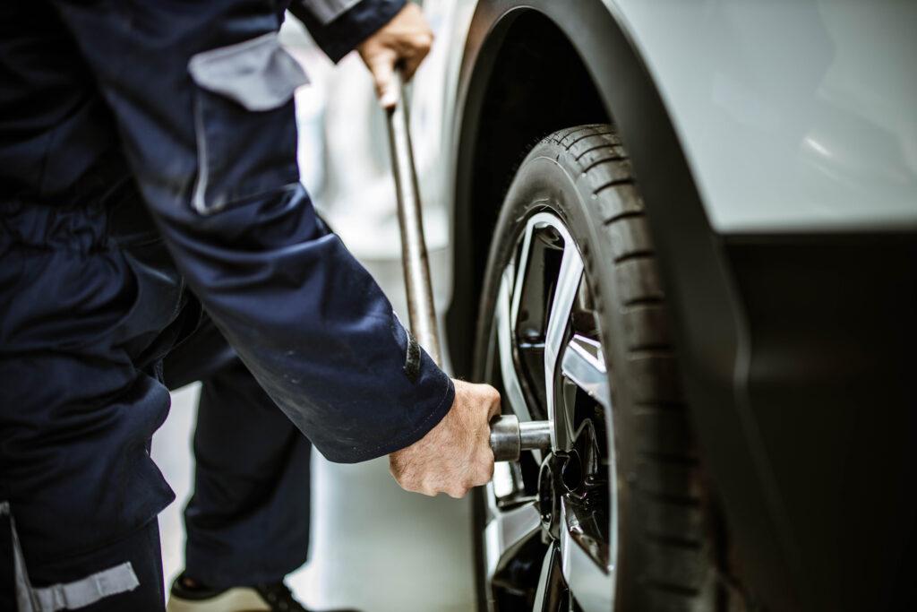 Tyres-Lifespan-Goodyear-Tyres-Wokingham-Berkshire