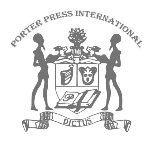 Porter Press Logo
