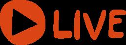 Live - Sadhana Live Logo
