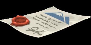 letter-576461_1280 (1)