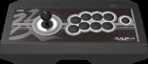 Hori Real Arcade Pro 4 Kai Review