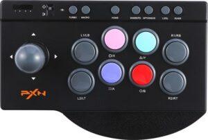 PXN-0082 Review