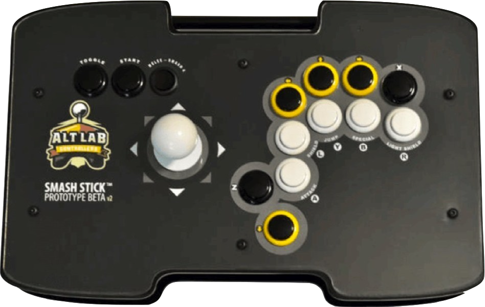 Read more about the article Smash Stick Review