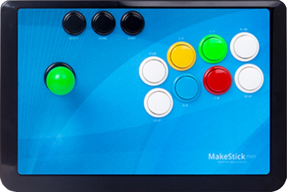 Read more about the article MakeStick Mini Review