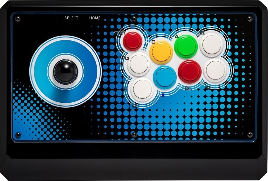 Read more about the article MakeStick Pro Review