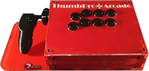Read more about the article ThumbPro Review