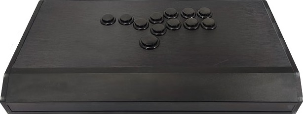 Read more about the article Acrycade Gear Hit Box Overview