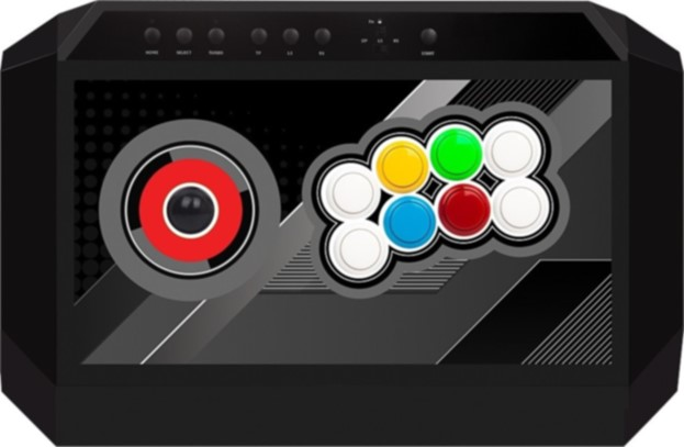 Read more about the article MakeStick X Prime Overview