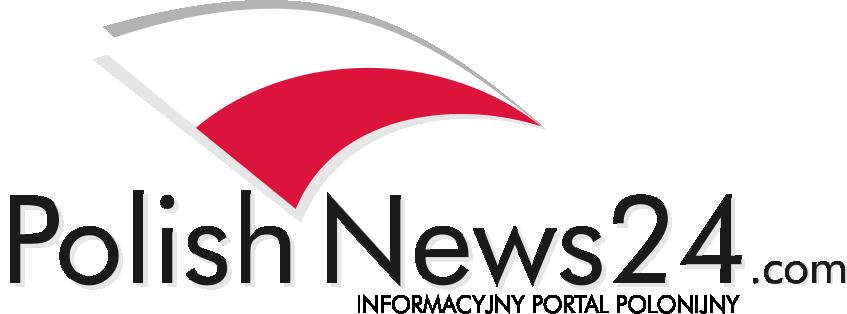 PolishNews24.com