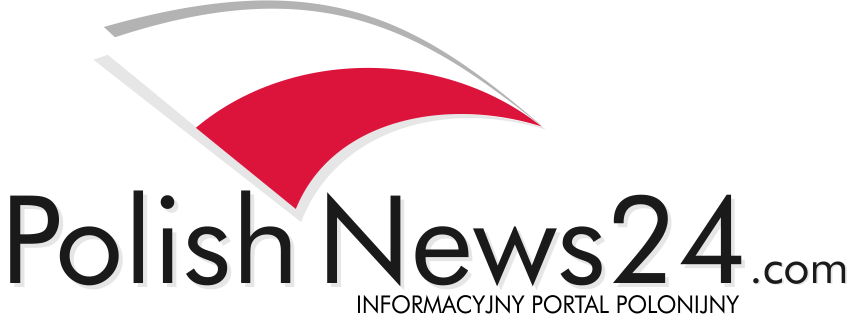 Portal informacyjny PolishNews24.com