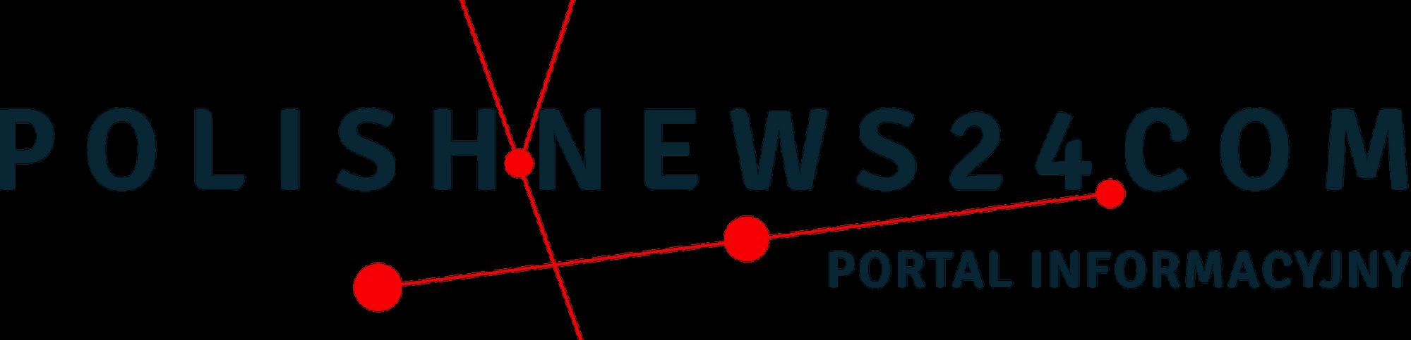 Polski, informacyjny portal polonijny Polish News 24 .com