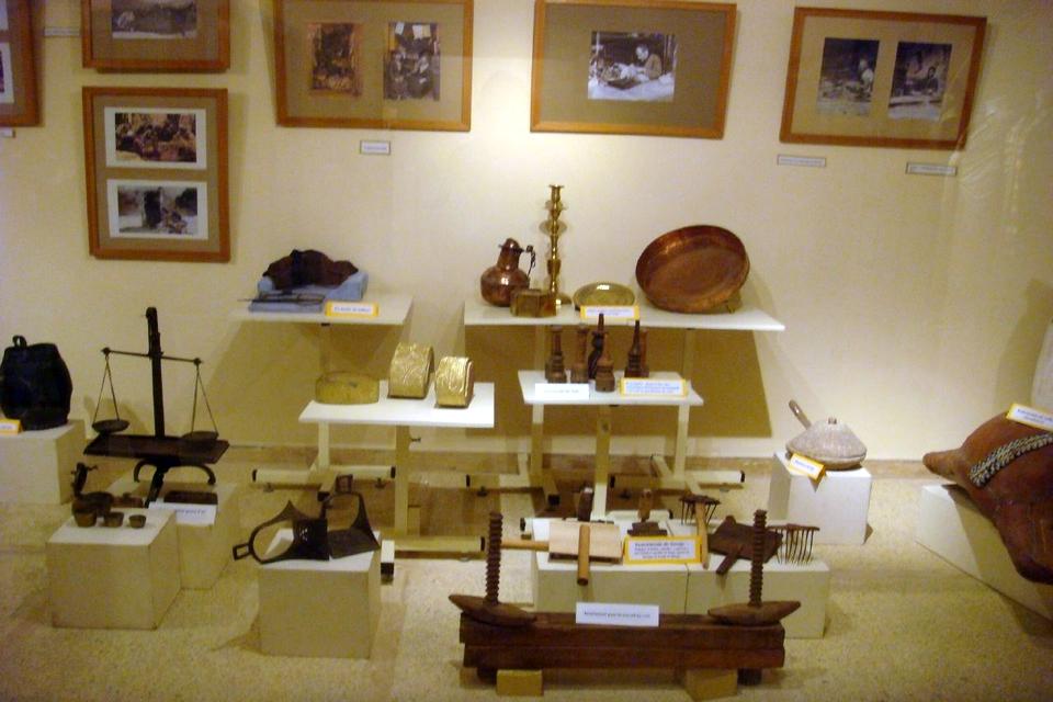 Jewish Museum of Casablanca