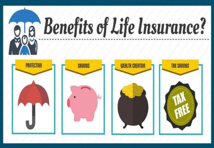 Advantages of Insurance