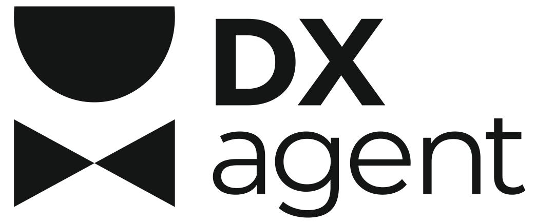 DX agent