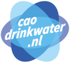 caodrinkwater.nl