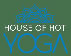 House of Hot Yoga