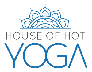 House of Hot Yoga