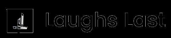 Laughs Last Ltd