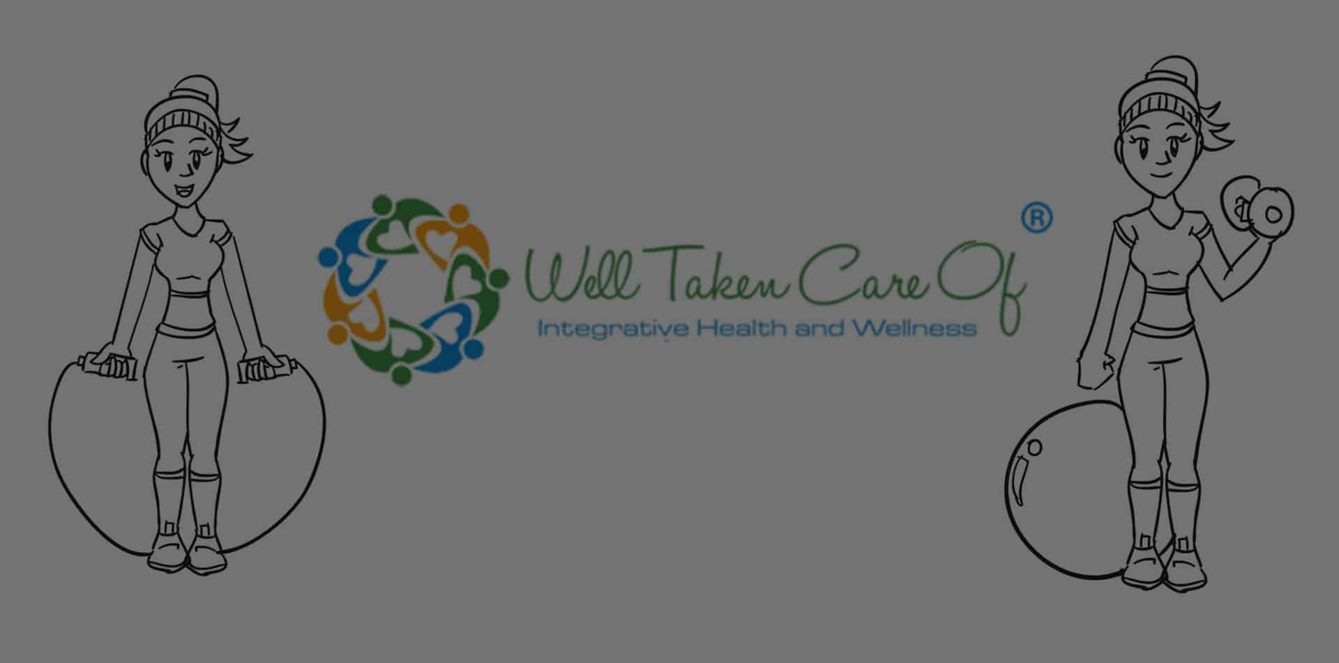 Wtco 12 week Program