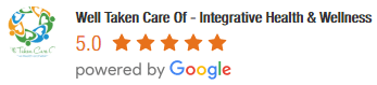 personal trainer reviews