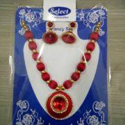 silk_thread_necklace_set